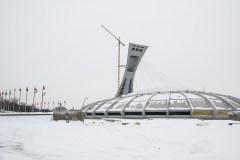 600 jeunes participent à des ateliers de baseball au Stade olympique
