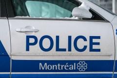 1,3M$ pour lutter contre le marché noir du cannabis à Montréal