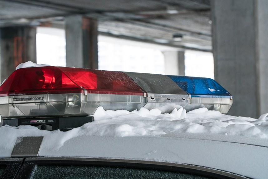 Une femme de 79 ans meurt écrasée par un camion à ordures