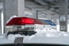 Un cadavre décomposé découvert dans Côte-des-Neiges