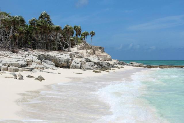 TripAdvisor dévoile son classement des plus belles plages du monde