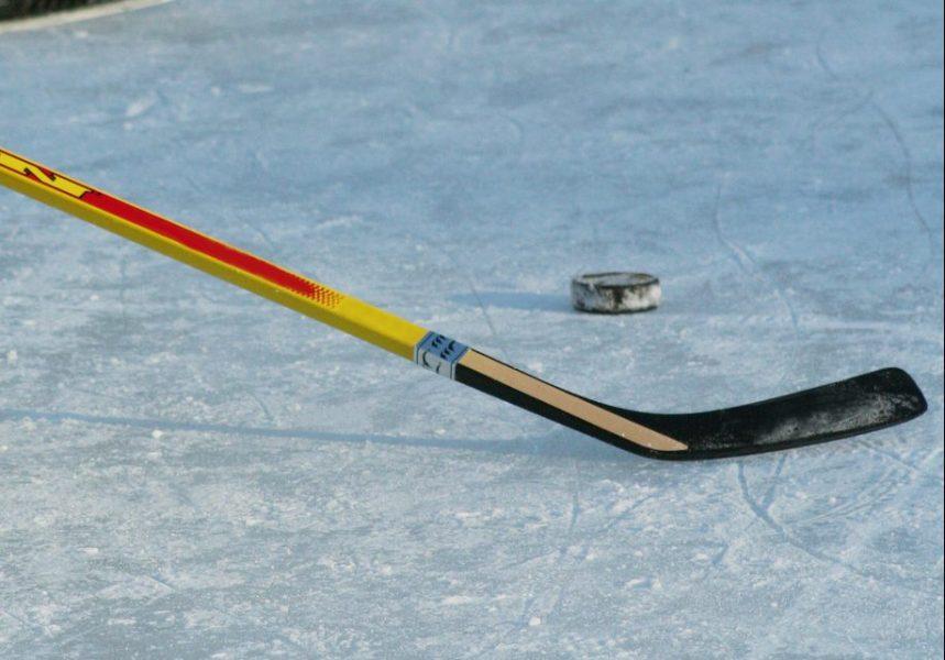 Le parc Lalancette aura une patinoire réfrigérée fin 2019
