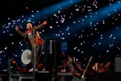 Super Bowl: mission réussie pour Justin Timberlake