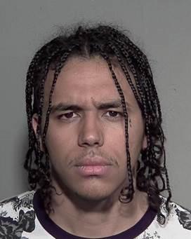 Le SPVM lance un appel à témoins pour retrouver le suspect de la fusillade de la rue Jarry