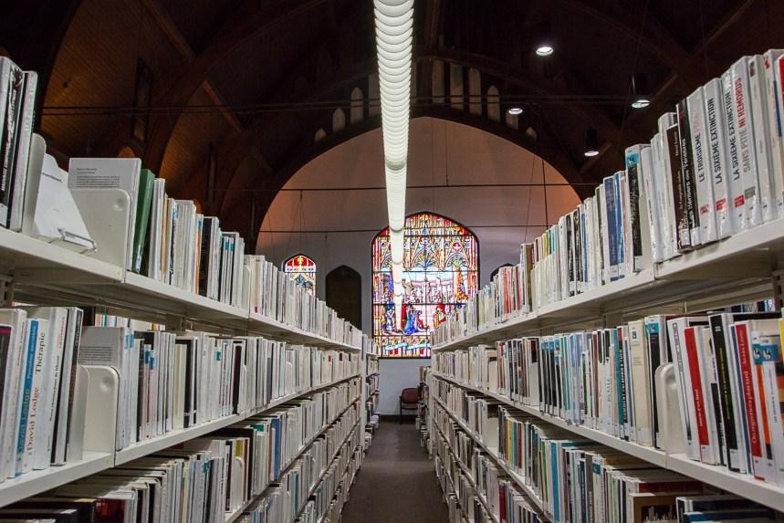 Zoom sur les livres les plus empruntés dans les bibliothèques municipales