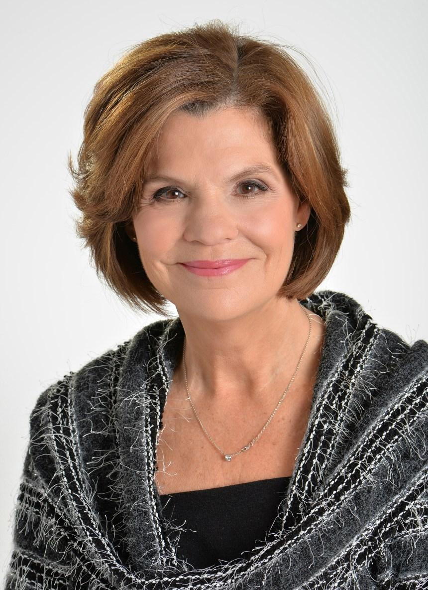 Liza Frulla: l'ITHQ forme l'élite depuis 50 ans