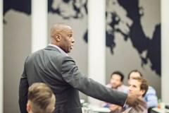 3 bonnes raisons de suivre un programme de certification en leadership… en ligne !