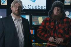 Les Appendices fêtent les 50 ans de Télé-Québec