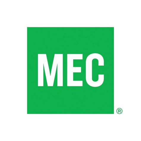 Les liens entre MEC et les armes à feu dénoncés