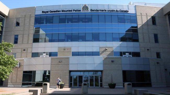 Le Canada veut lutter contre la corruption par la transparence des entreprises