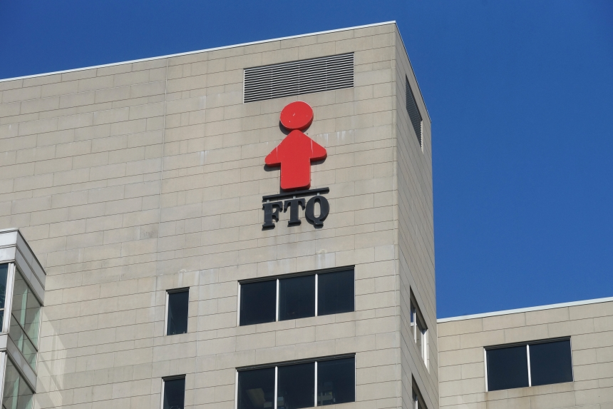 Legault doit engager de la main d'œuvre québécoise en priorité, prévient la FTQ-construction