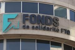 Capitales Médias: le Fonds de solidarité FTQ prêt à regarder le dossier