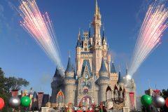 Derniers accords pour Disney+, à quelques jours du lancement