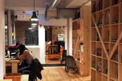 Ouvrir son café familial dans Montréal
