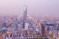 L'Arabie Saoudite s'ouvre, encore davantage, aux touristes étrangers