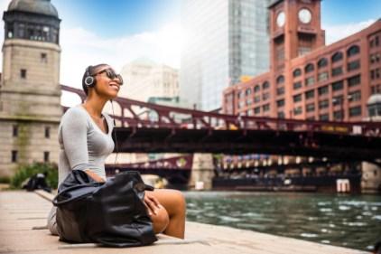 Top 10 des villes championnes de la qualité de vie dans le monde selon Time Out