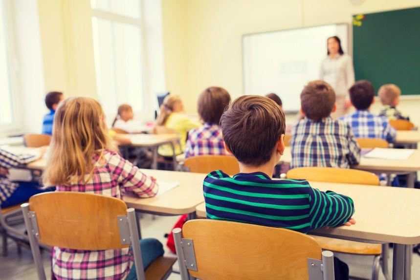 Saint-Léonard s'active pour la persévérance scolaire