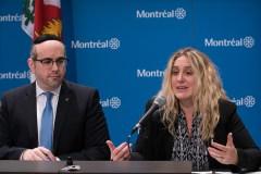 Un commissaire pour la communauté LGBTQ+ réclamé à la Ville de Montréal