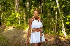 Mois de l'histoire des Noirs: pour célébrer la fierté