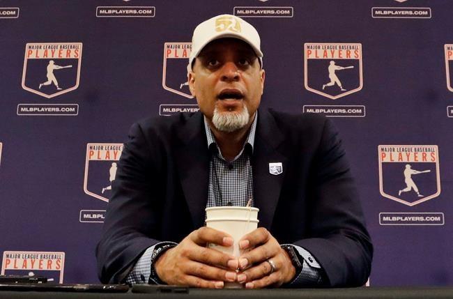 MLB: l'intégrité menacée par les reconstructions?