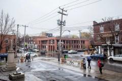 La qualité des logements préoccupe des organismes communautaires