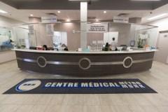 Une super-clinique à Ville-Émard