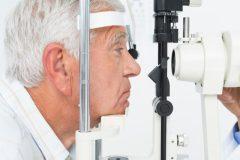 Un examen de la vue permettrait de détecter la maladie d'Alzheimer