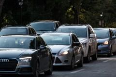 Les résidants de Rosemont pourront expérimenter le partage de leurs véhicules