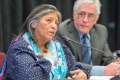 Rapport Viens: les Autochtones sont victimes de discrimination systémique
