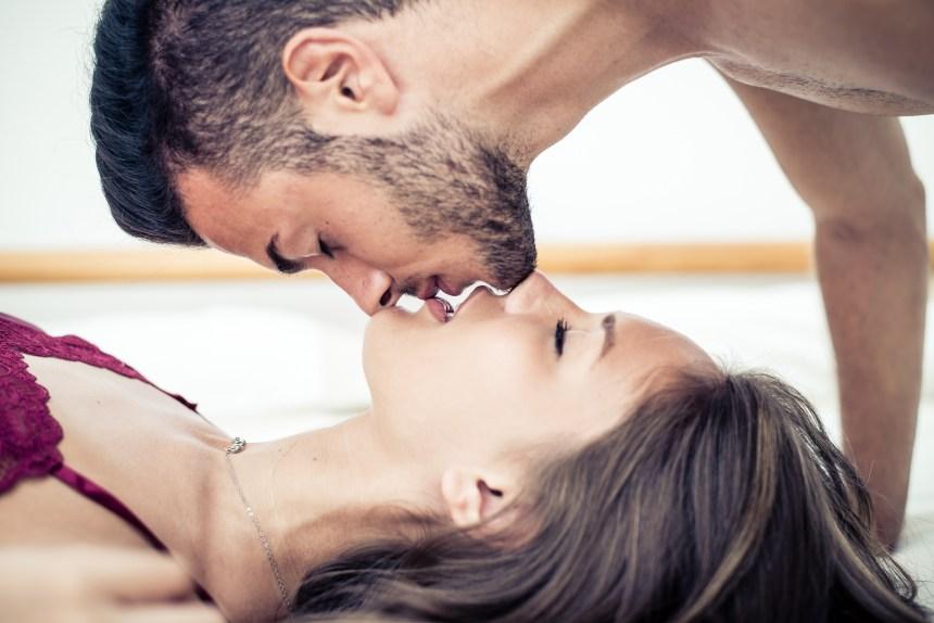Quatre choses à savoir sur les aphrodisiaques