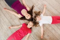 Cinq trucs pour mieux répartir la charge mentale