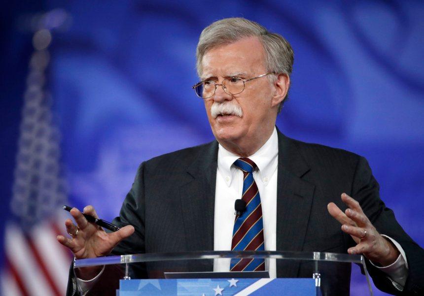 Syrie: le retrait américain doit se faire en assurant la défense des alliés de Washington