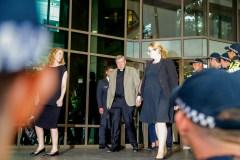 Australie: début des témoignages contre le cardinal Pell