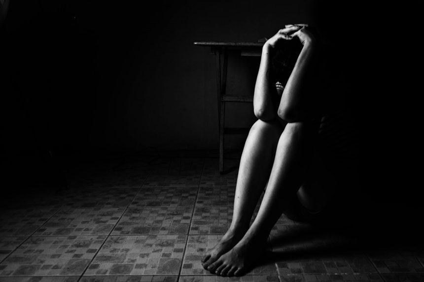 Violences sexuelles dans les écoles: des recommandations pour la future loi-cadre