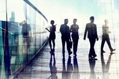 La pénurie de main-d'oeuvre nuit aux PME