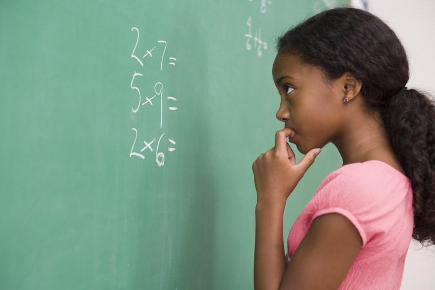 Les maths, à quoi ça sert?