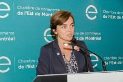La décontamination des sols, un enjeu dans l'est de Montréal