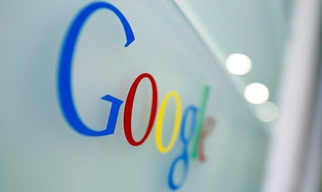 Android: Google reçoit une amende de près de 7G$ de l'Union européenne