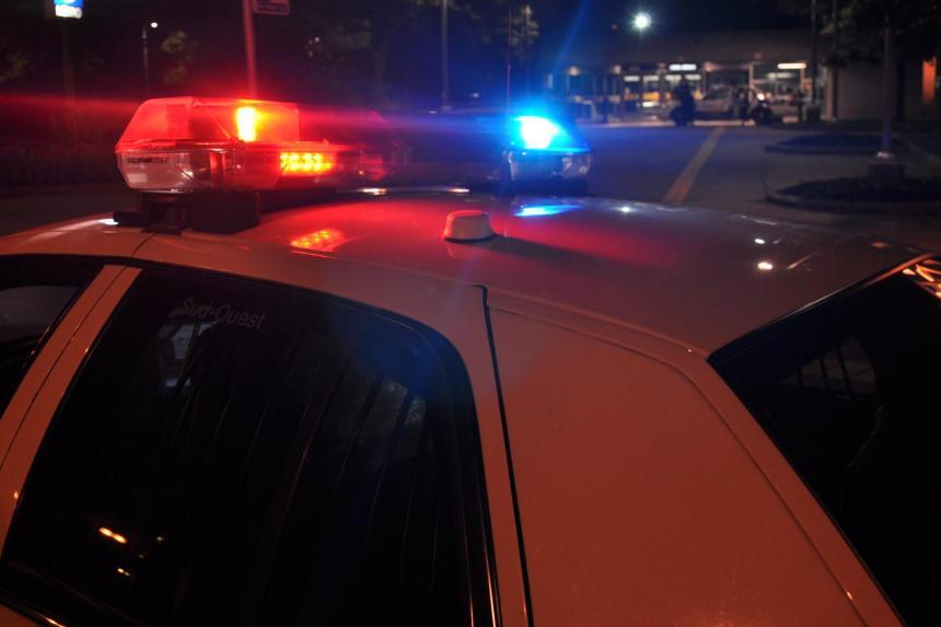 Deux jeunes femmes se tuent dans un accident dans Lanaudière