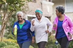 Santé féminine: 4 aspects à surveiller