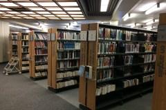 La bibliothèque de Saint-Léonard souligne la Journée des femmes