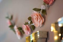 Les meilleurs accessoires pour fleurir ses murs