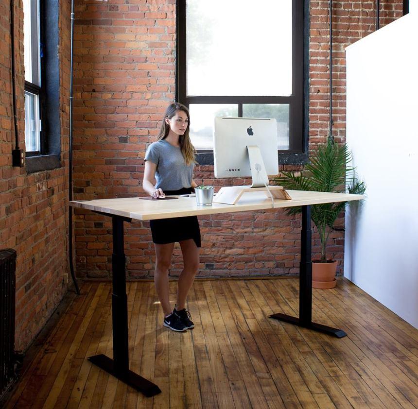 Quand ergonomie rime avec productivité