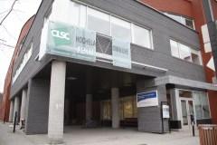 Des nouveaux médecins au CLSC de Hochelaga-Maisonneuve