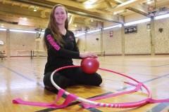 Rythmi-Gym: l'évolution d'un club «accessible»