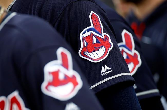 Le Temple de la renommée du baseball n'utilisera plus le «Chief Wahoo»