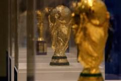 Coupe du monde 2026: Les jeux sont faits