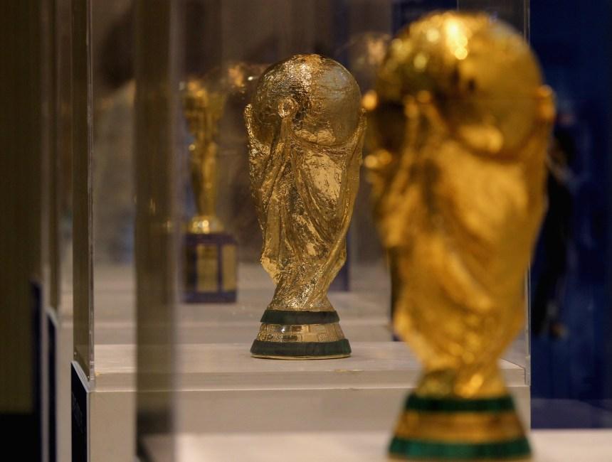 Mondial 2026: Montréal «confiante» de recevoir des matchs