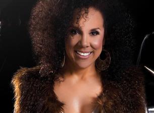 Hommage aux grandes chanteuses noires