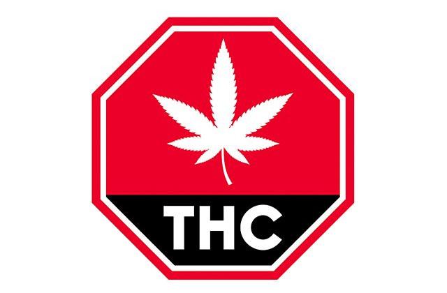 Ottawa veut un «symbole normalisé» du cannabis